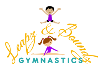 Leaps & Bounds Gymnastics Ltd
